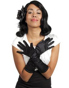 sorte kvinder zoo nykøbing f