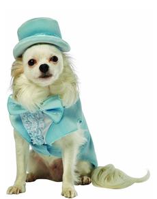 Kostumer til hunde - Stort udvalg til lave priser!